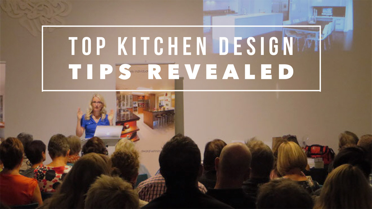 Best Kitchen Design Books Best Kitchen Design Ideas Blog Kitchen Architecture Auckland Nz