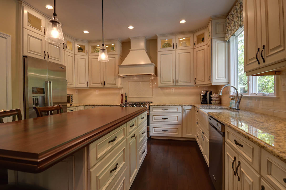 Kitchen Cabinet Remodeling Kitchen Remodeling Services With Kitchen Bath Depot