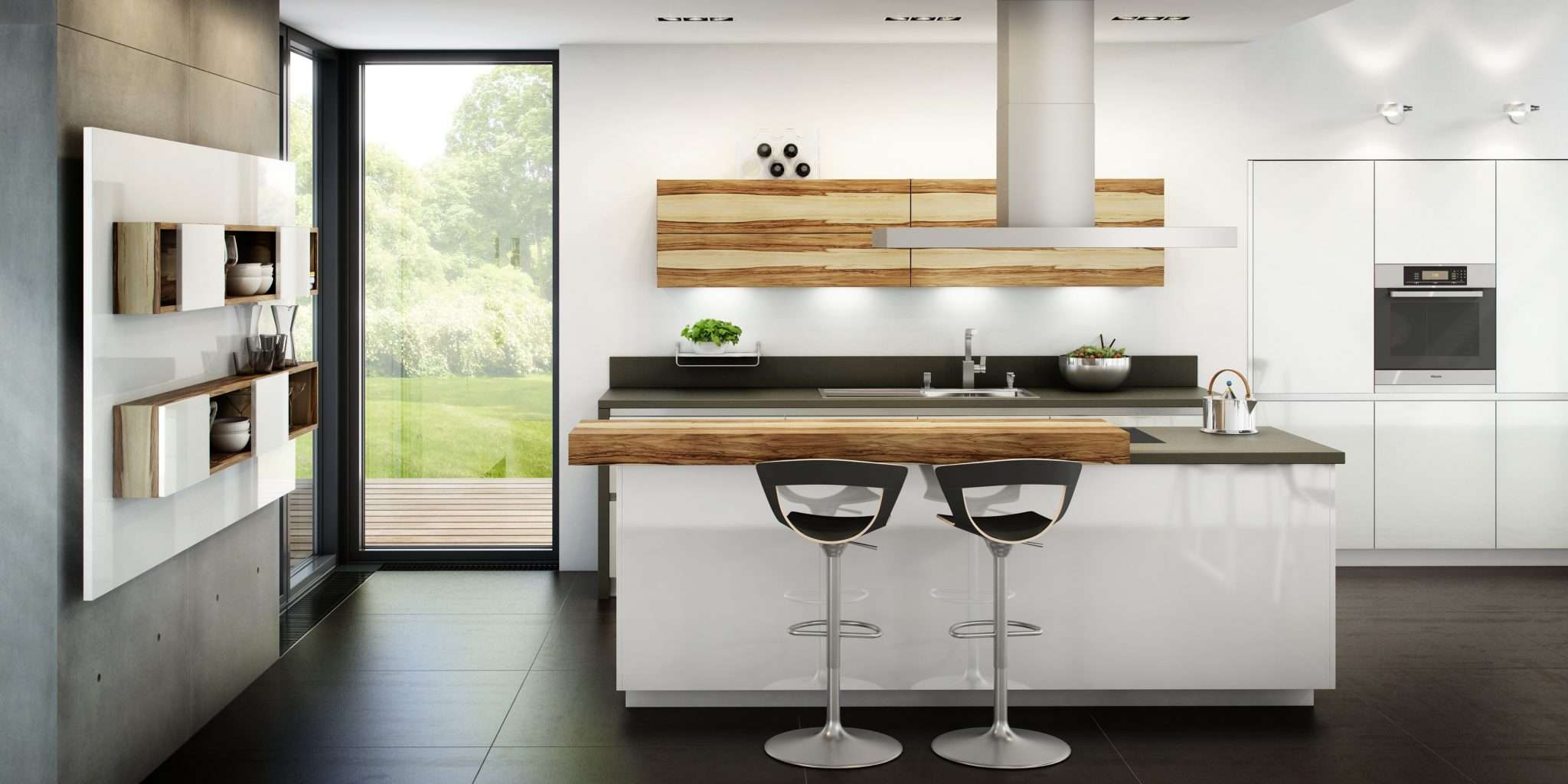 German Kitchen Cabinets Manufacturers German Kitchen Design Think Kitchens Northallerton