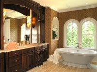 Bathroom Vanities: Everything You Need to Know Including ...