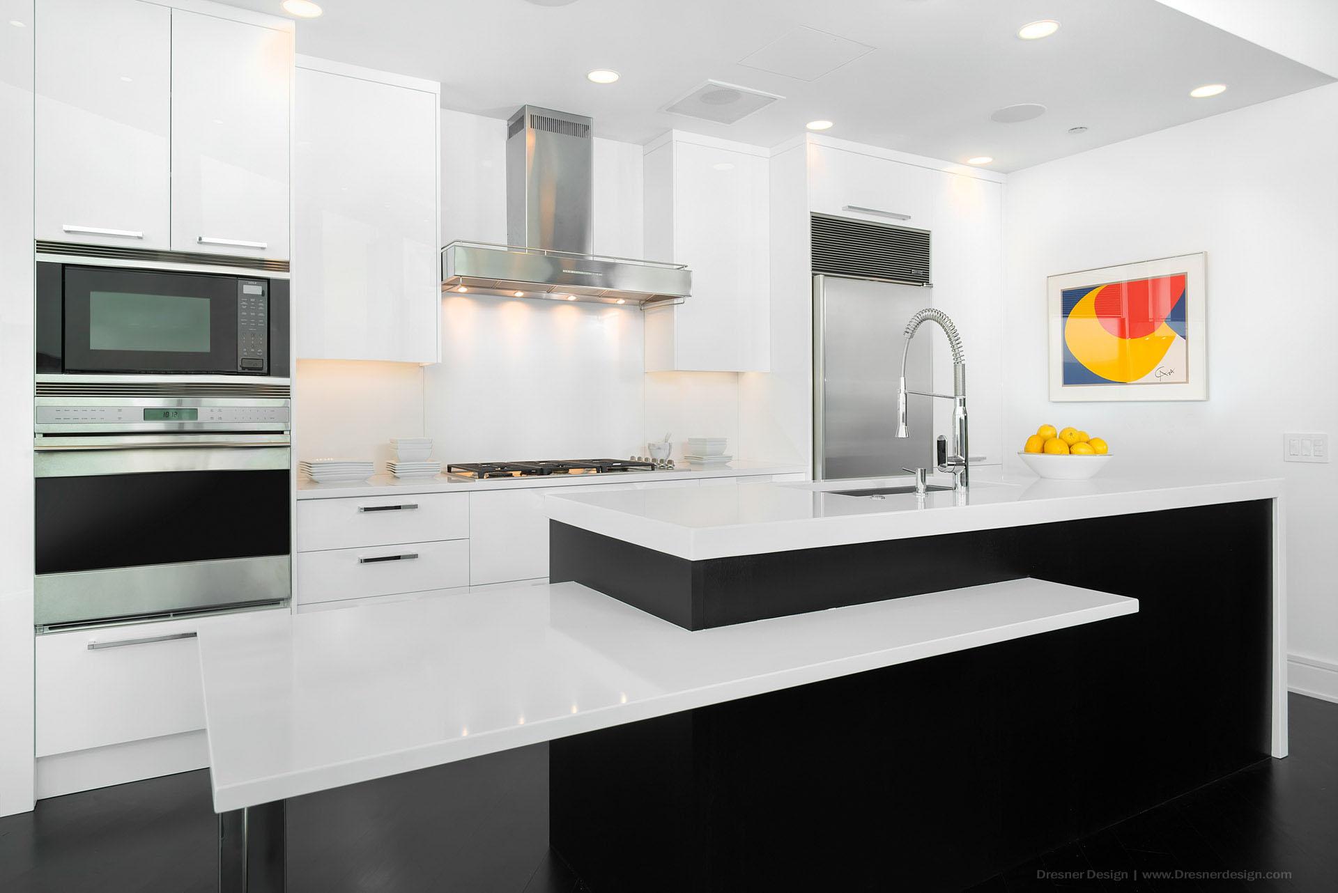 kitchenbathtrends kitchen and bath design Kitchen