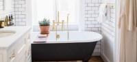 Trend Alert: Brass is Back - Kitchen Bath Trends
