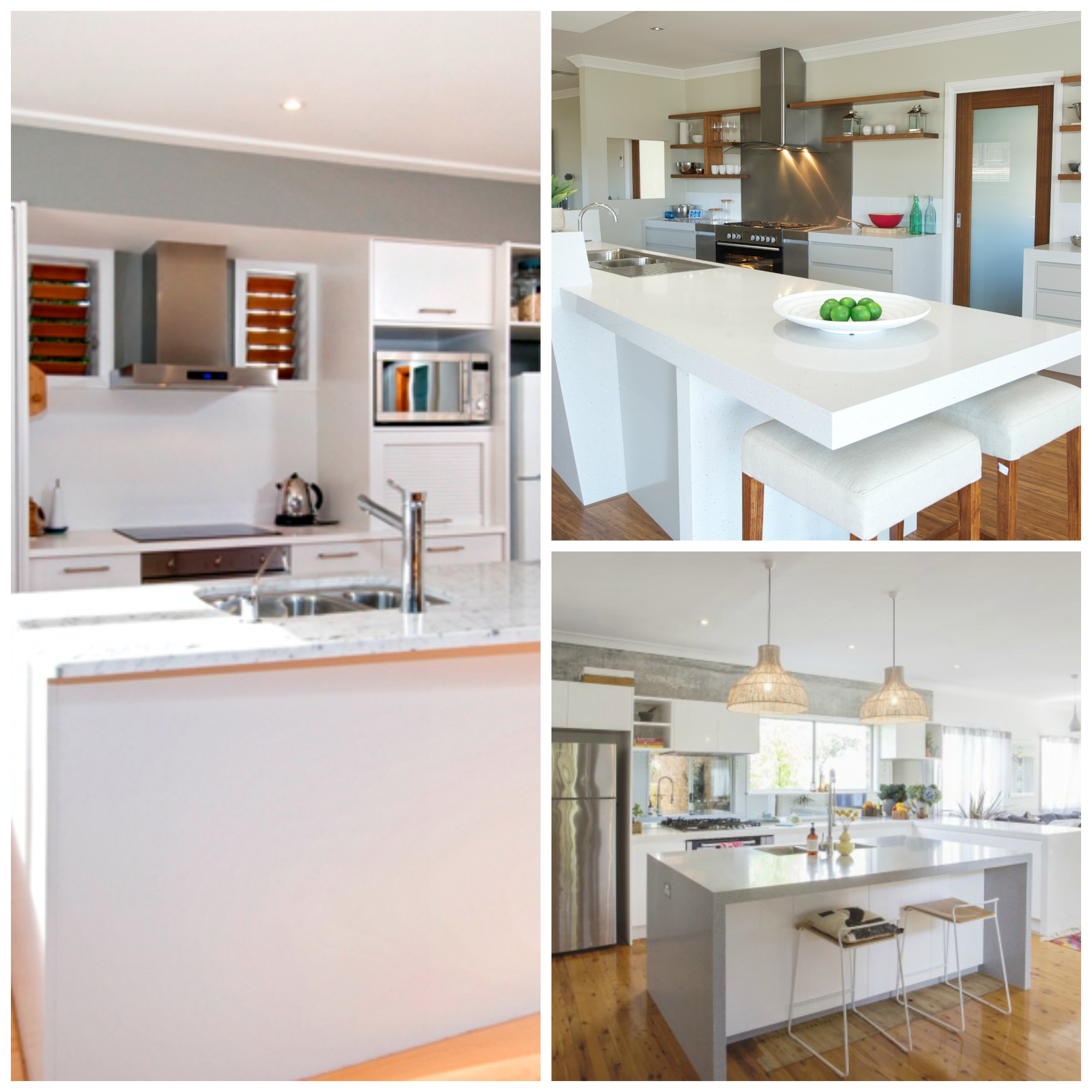 Kitchen Laminate Benchtops Kitchen Benchtop Brisbane Benchtops Kitchen Benchtops