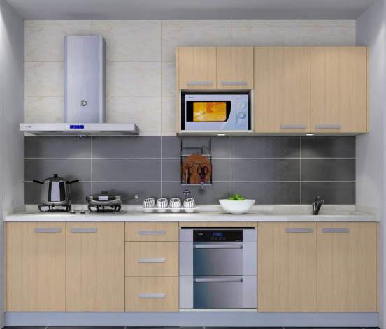 kitchen design kitchen cabinet malaysia kitchen cabinets kitchen cabinets design furniture