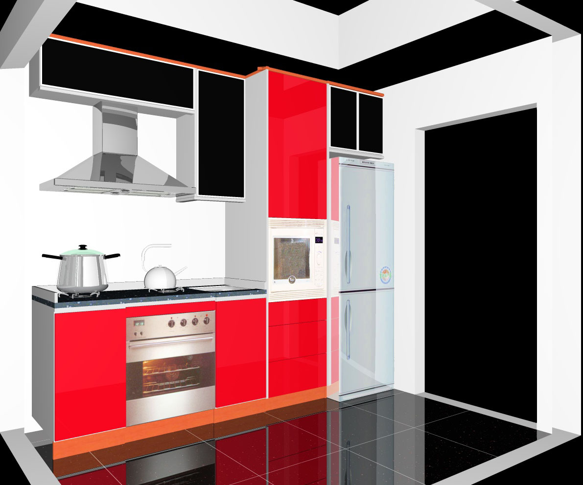 small kitchen design small condominium kuala lumpur kitchen kitchen designs small kitchen kitchen sleek kitchen designs
