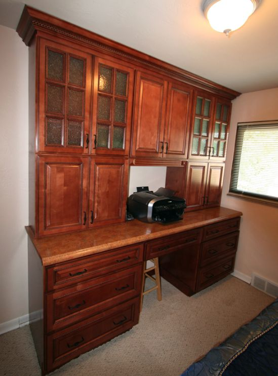 Double Crown Molding Kitchen Cabinet Discounts - Rta Cabinets Outside Your Kitchen