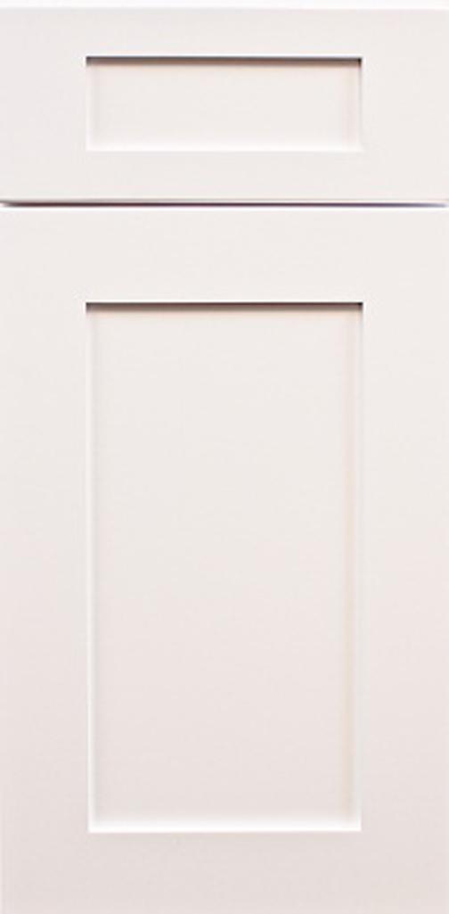 discount kitchen cabinet door cabinet storage cheap kitchen cabinet door buy kitchen cabinet door cabinet doors