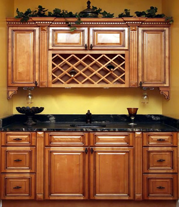 12 Inch Deep Kitchen Cabinets Kitchen Cabinet Discounts - Rta Cabinets Outside Your Kitchen