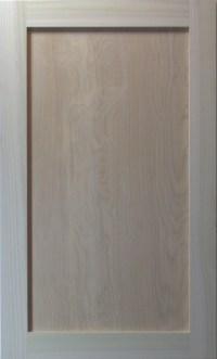 Refacing Doors & ... Reface Kitchen Doors Lovely Kitchen ...