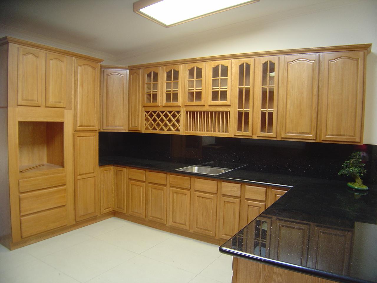 natural oak kitchen cabinets solid wood kitchen cabinetry kitchen cabinets kitchen cabinets design furniture