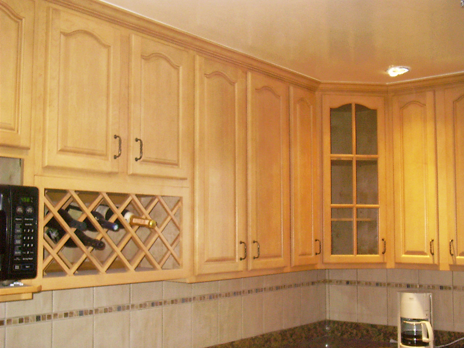 Kitchen Cabinet Warehouse Manassas Va Images Of Maple Cabinet Kitchens Home Design And Decor Reviews