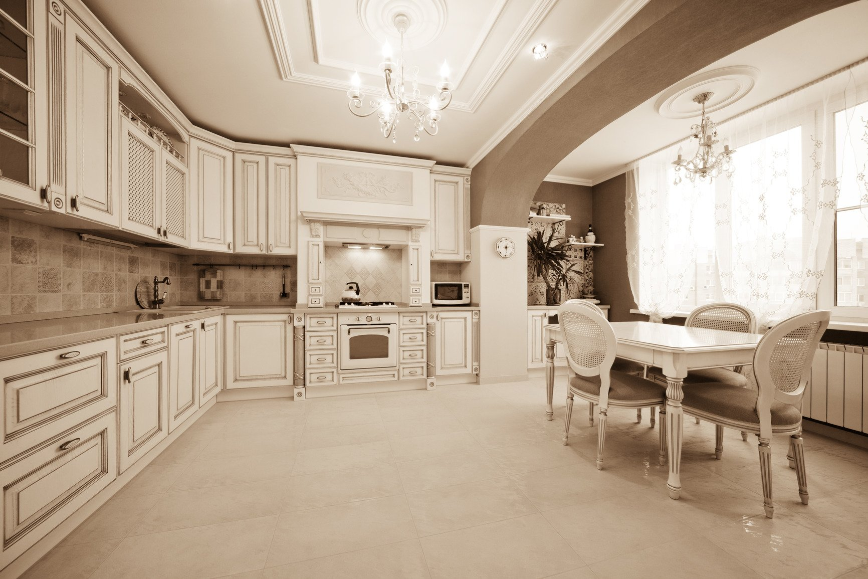 Kitchen cabinets surrey bc custom kitchen cabinets vancouver north burnaby lower mainland
