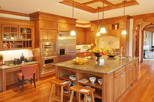oak cabinets kitchen design home decoration world class interior design decorating elegant kitchen cabinet island design ideas