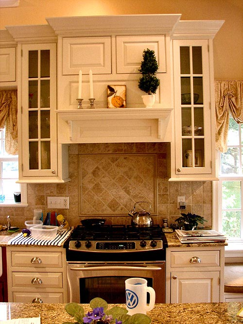 Complete Kitchen Cabinets Langley Kitchen Cabinets Langley
