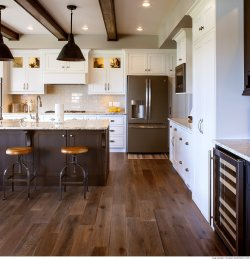 Small Of Showplace Wood Products