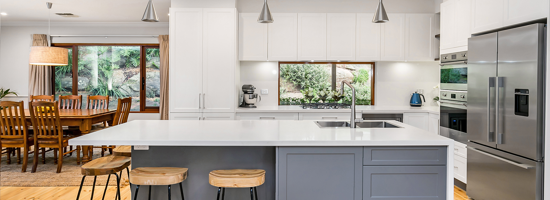 Kitchen Shop Bundall Kitchen Connection Kitchen Design Brisbane And Queensland