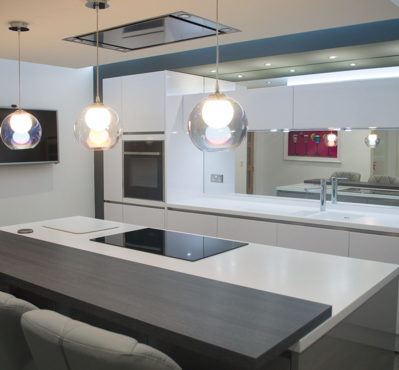 Kitchen Design Centre Hollinwood Oldham Kitchen Showroom Kitchen Design Centre Oldham