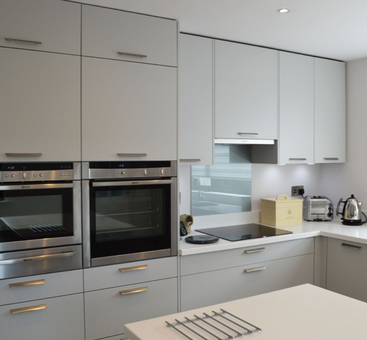 Kitchen Design Centre Hollinwood Flexible German Design Customer Kitchens Kitchen