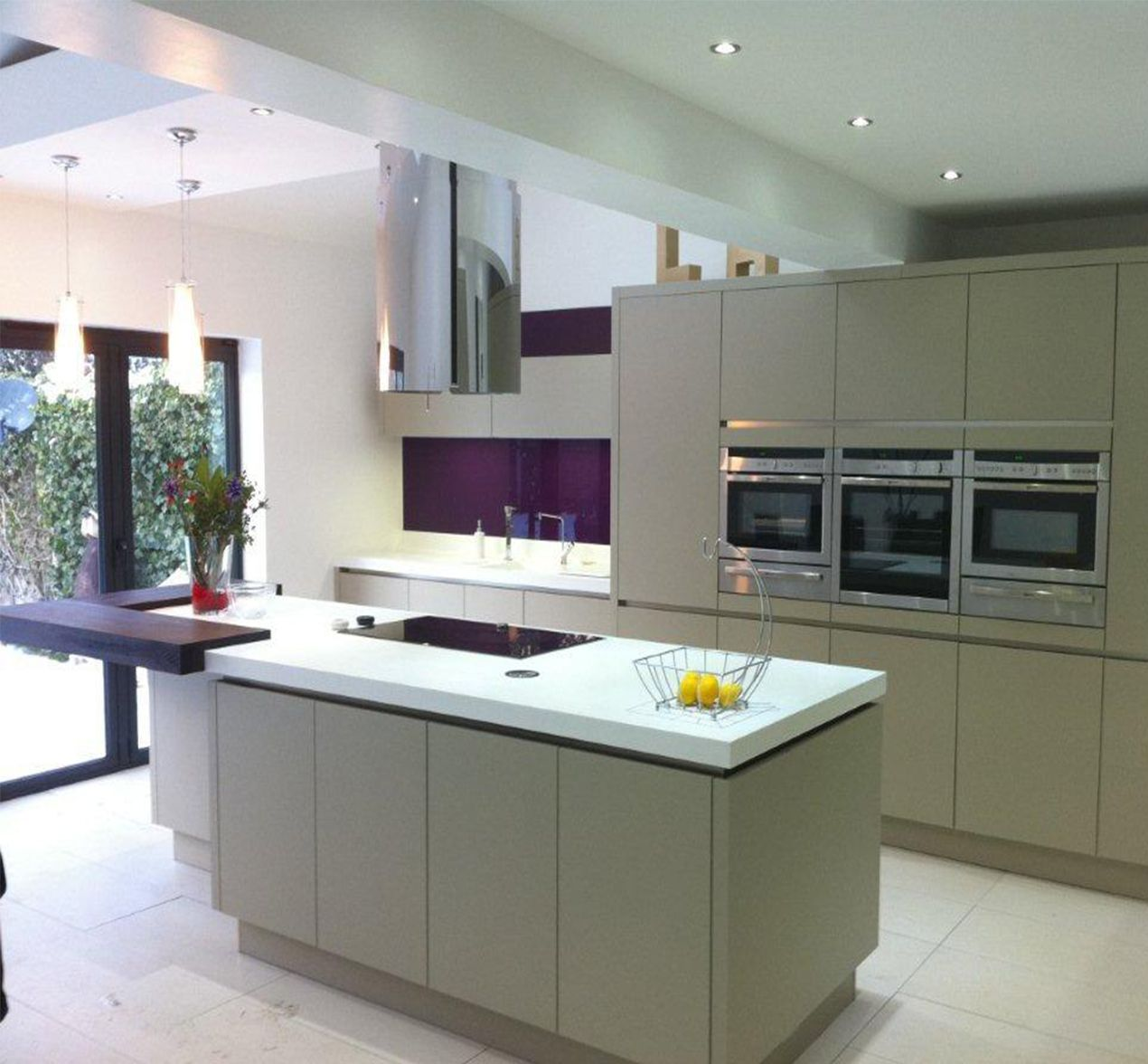 Kitchen Design Centre Hollinwood Luxury Modern Kitchen Customer Kitchens Kitchen Design