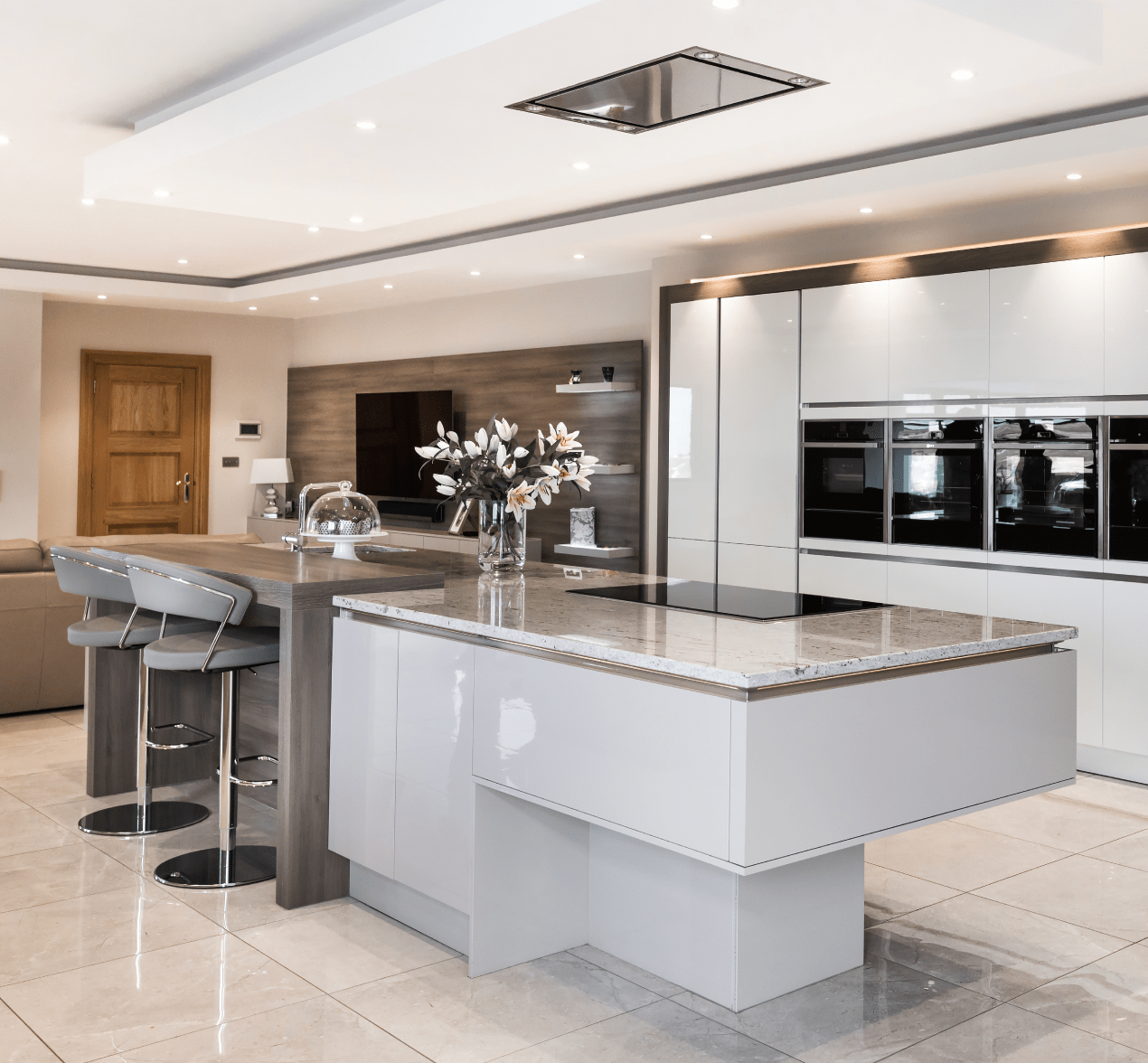 Kitchen Design Center Why Choose Us Kitchen Designers For 30 Years Kitchen Design Centre