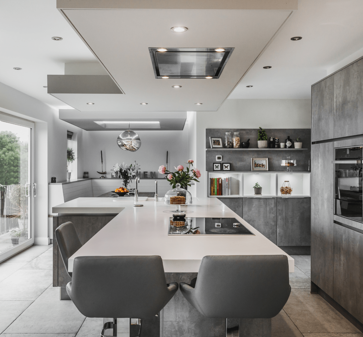Kitchen Design Centre Hollinwood Designer Kitchens Award Winning Kitchen Design Centre