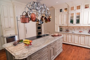 traditional kitchens kitchen design concepts Traditional Kitchens