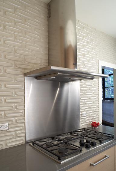 backsplashes important kitchen kitchen details design ann sacks kitchen backsplash contemporary kitchen airoom