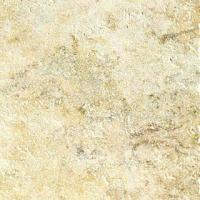 Rubber Floor Tiles: Rubber Floor Tiles Toronto