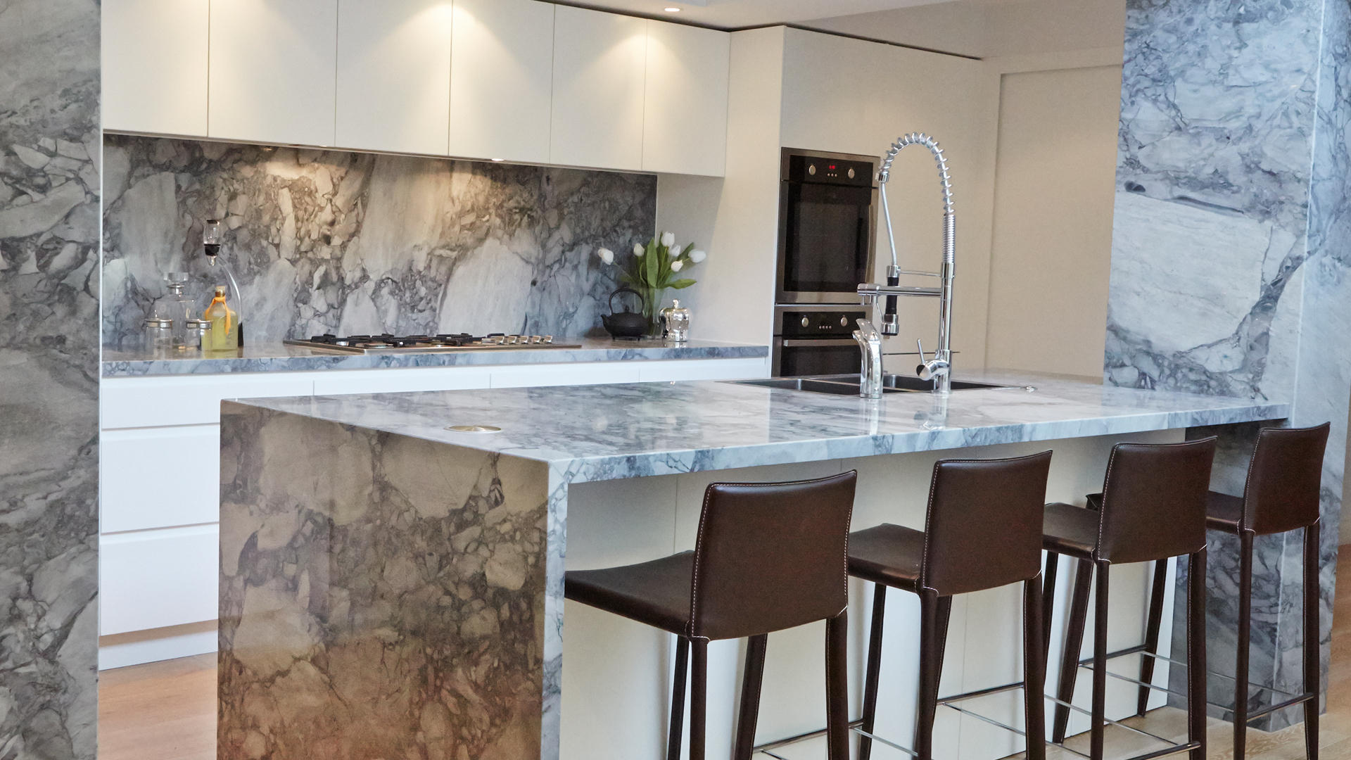 Kitchens Drummoyne New Kitchen Builders Sydney Modern Contemporary Design Installer