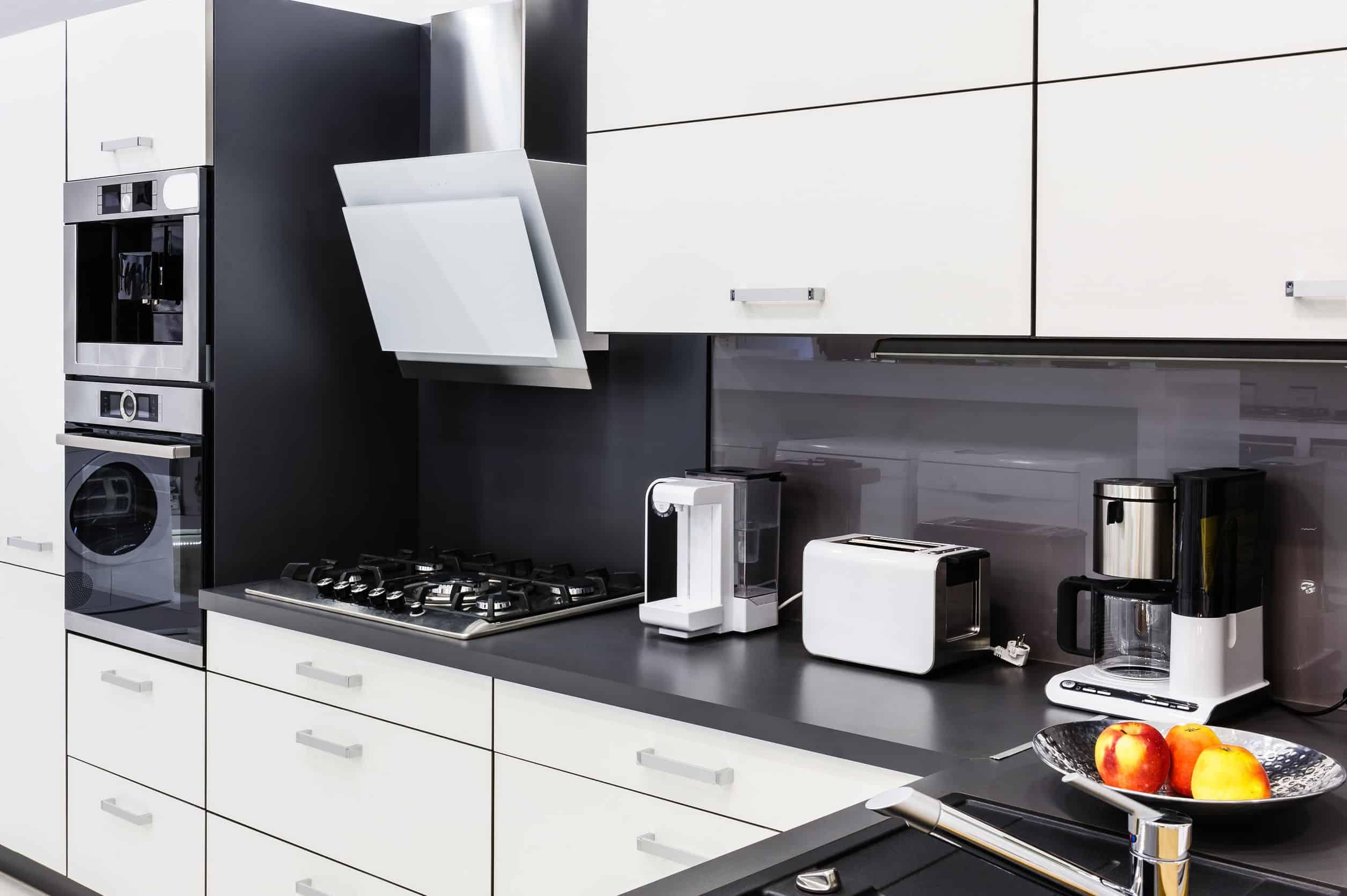 dessauer dunstabzugshaube test dunstabzugshaube 80 cm breit dunstabzugshaube unterbau. Black Bedroom Furniture Sets. Home Design Ideas