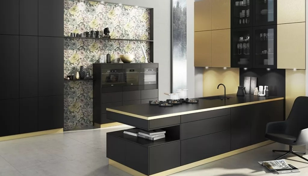 How Do Bauformat Kitchens Compare In Price And Quality To - Bauformat Küchen Qualität