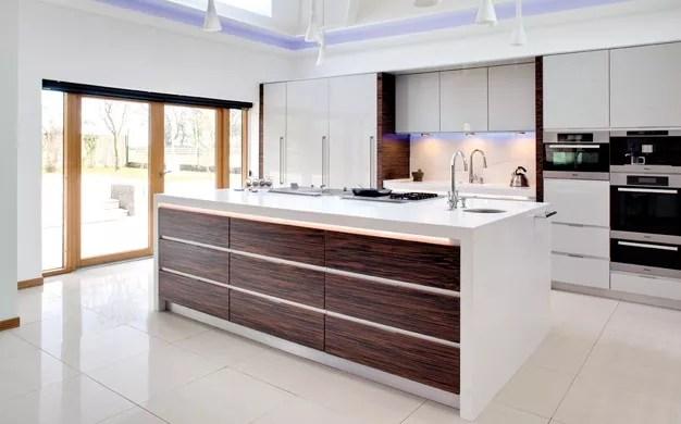 designer kitchens archives kitchenfindr designing kitchen kitchen decor design ideas