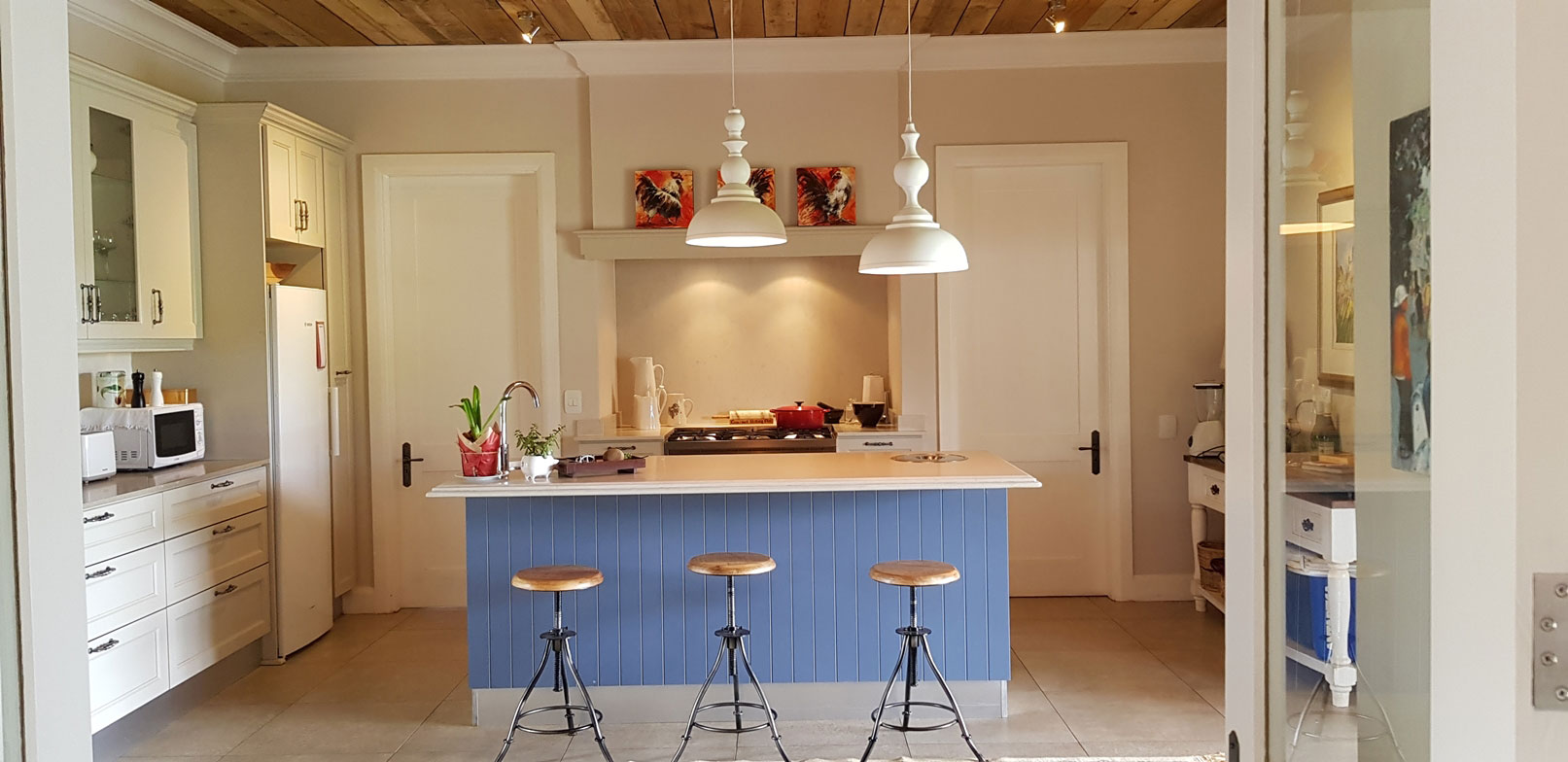 Kitchen Design Za Designer Kitchens Bespoke Furniture Joinery And Woodworking