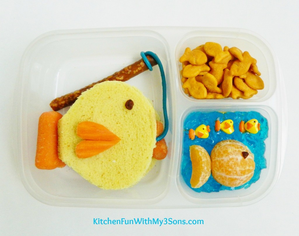 Over 50 Of The Best Bento Lunch Box Ideas For Kids And