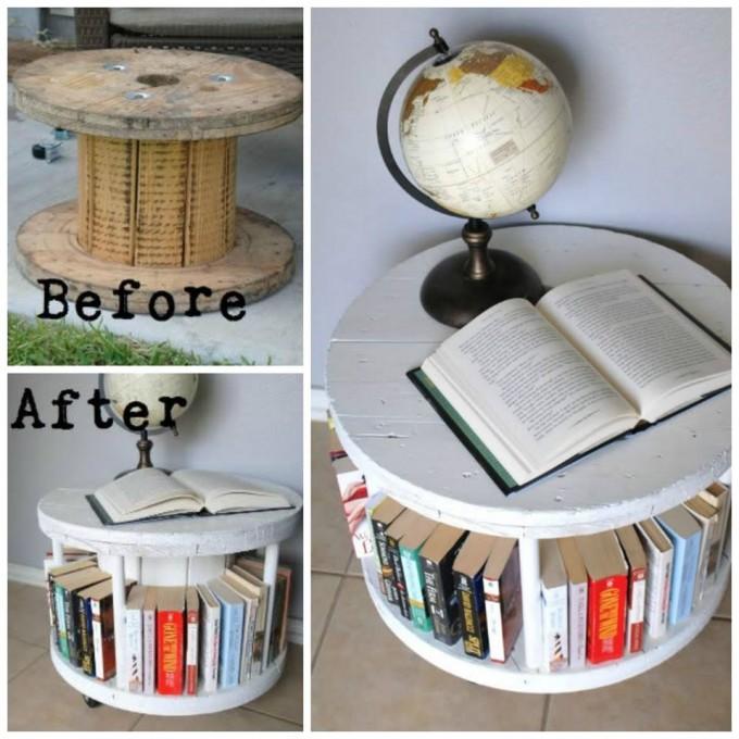 Furniture Upcycle Ideas. Furniture Upcycle Ideas L - Homeful.Co