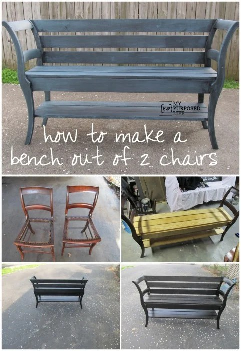 Kitchen Island Out Of Dresser 20+ Of The Best Upcycled Furniture Ideas! - Kitchen Fun
