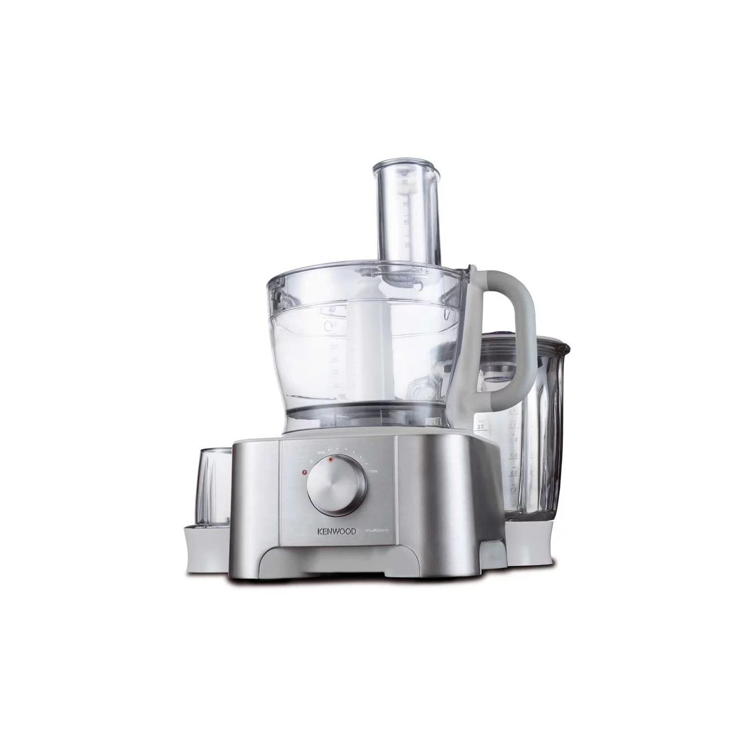 Kenwood Food Processor Compact Kenwood Food Processor Review
