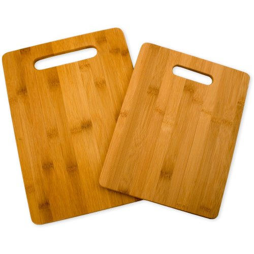 Medium Crop Of Bamboo Cutting Board Care