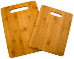 Small Of Bamboo Cutting Board Care