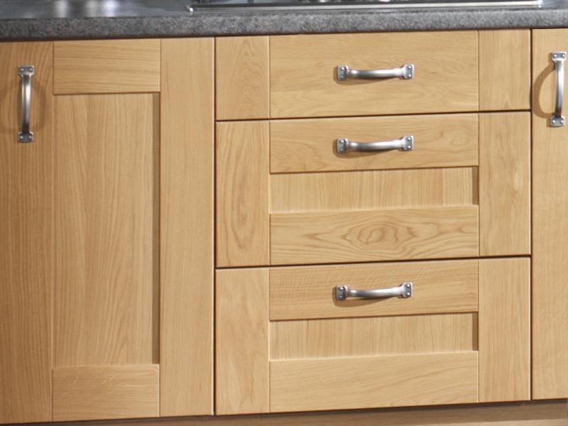 cheap kitchen cabinets doors amazing bulk buy kitchen cabinet cheap kitchen cabinet door buy kitchen cabinet door cabinet doors