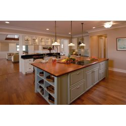 Small Crop Of Home Kitchen Island