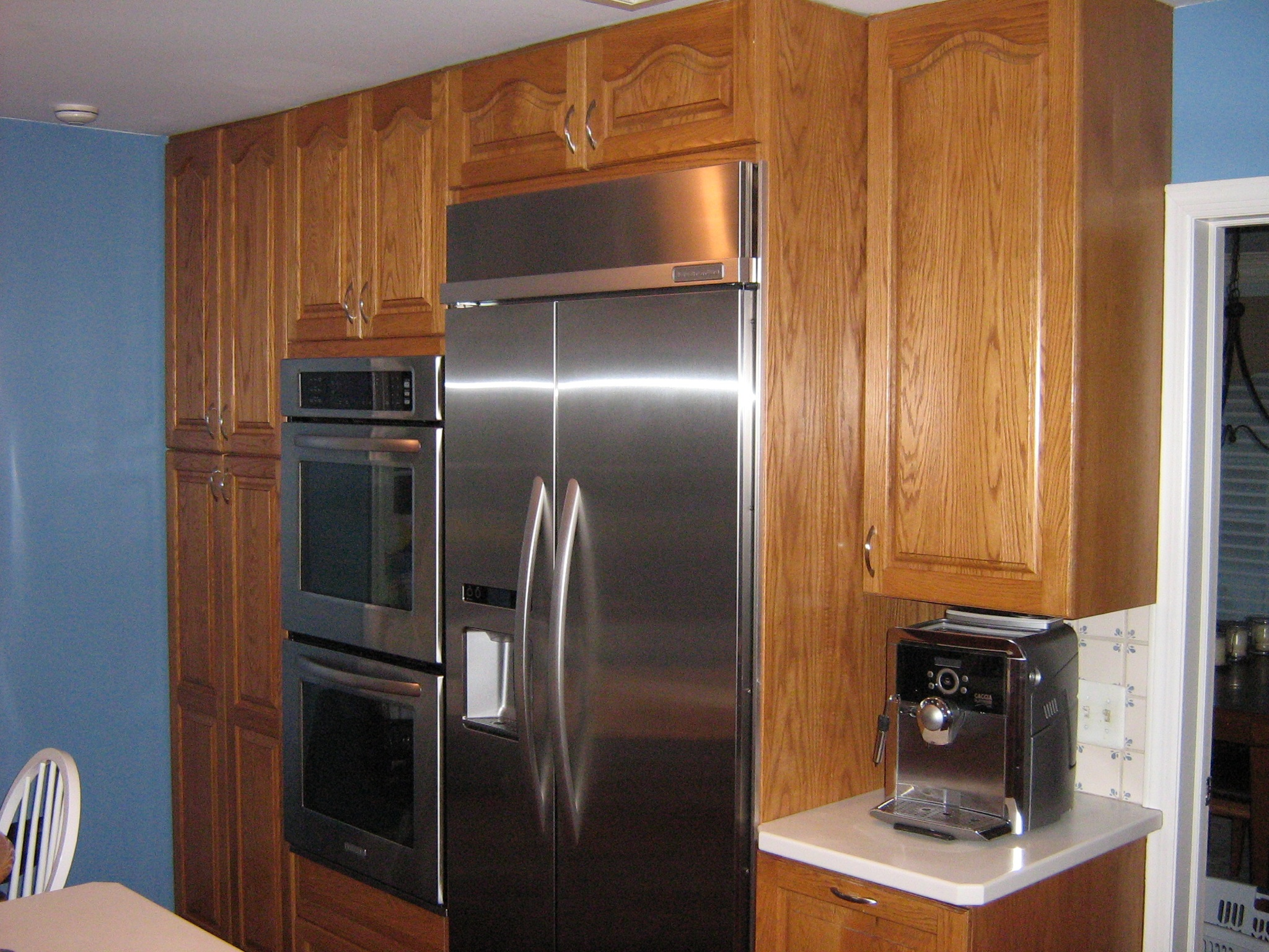 Space Saver Cabinets Kitchen 4 Kitchen Space Savers For When You Just Don 39t Have The Room