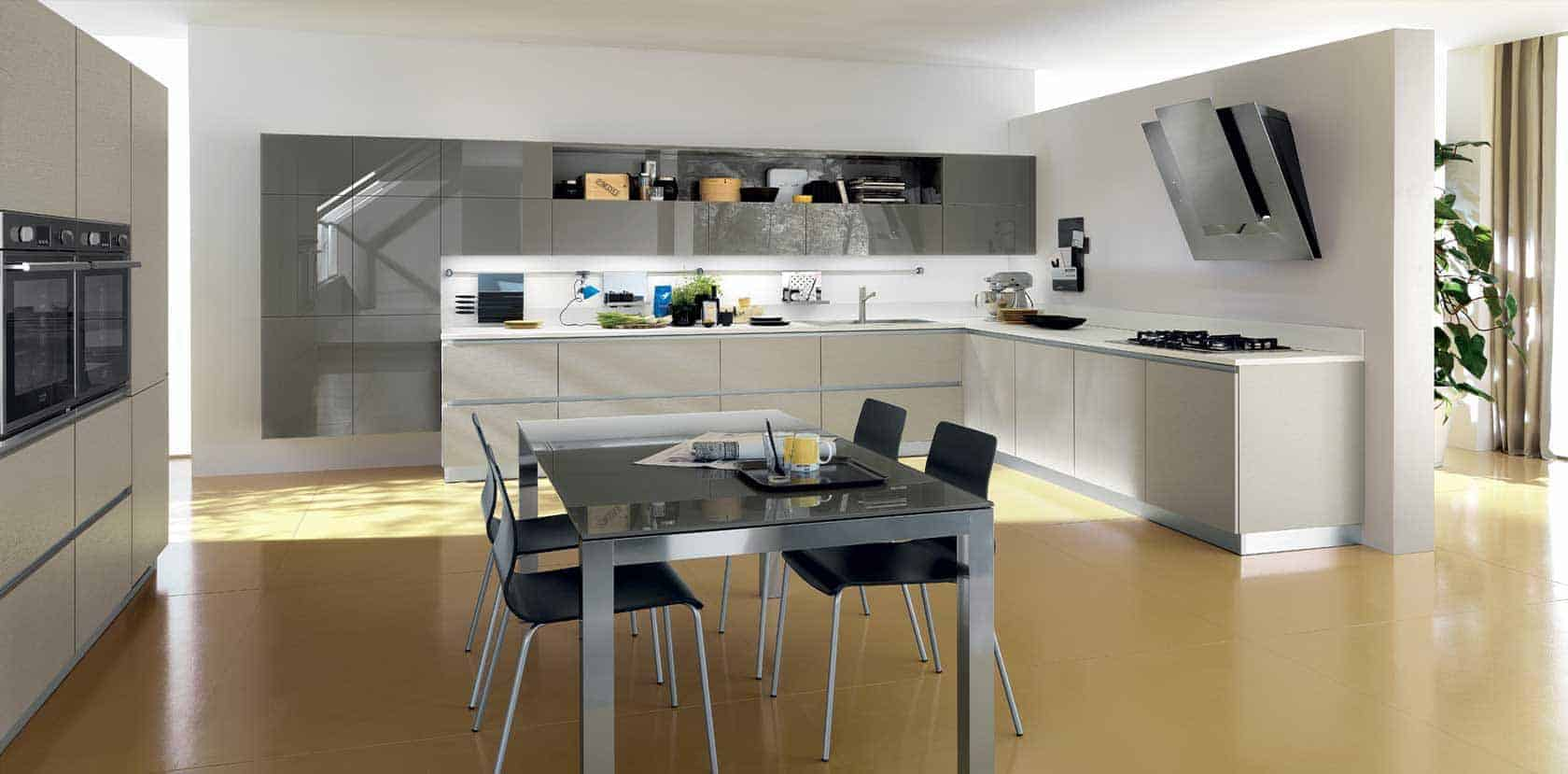 Kitchen Design Images Australia Modern Kitchens Melbourne Kitchen Mart Kitchen Renovations