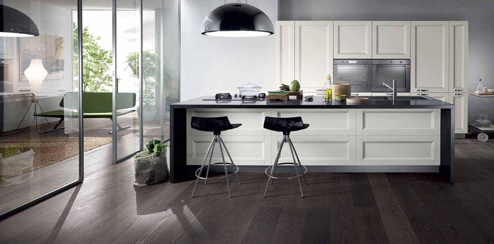 Kitchen design 2016 australia -  Kitchen Design Melbourne Victoria Australia 2016 Download
