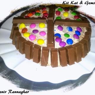 Kitkat-2Band-2BJems-2BCake-2B12