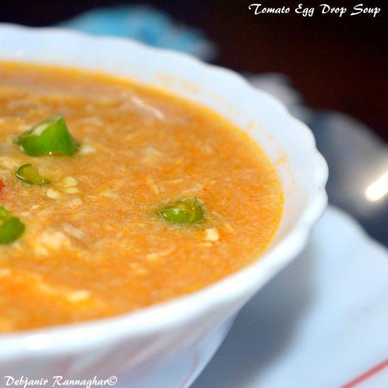 drop soup pea lemon and egg drop soup restaurant style egg drop soup ...