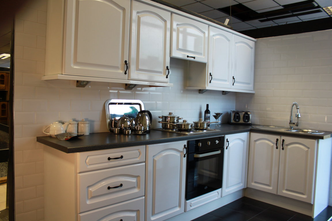 Kitchen Cabinet Doors Hull Kitchens Peeblesshire Cheap Kitchens Peeblesshire