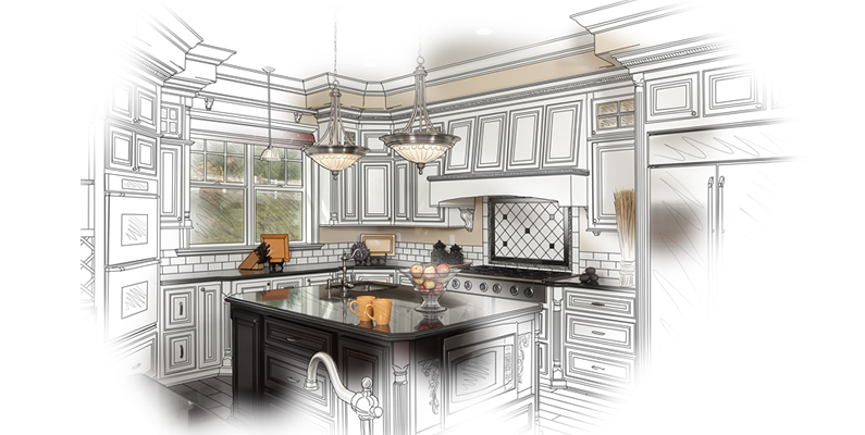 Kitchen Remodel Cost  Prices for a Remodeling Project