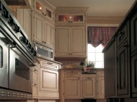 Refacing Cabinets Chicago