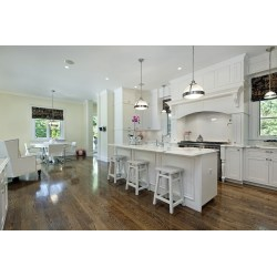Small Crop Of Large Kitchen Island Design